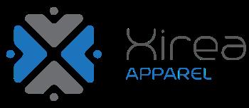 XireaApparel